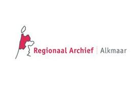 lgo-archier-alkmaar