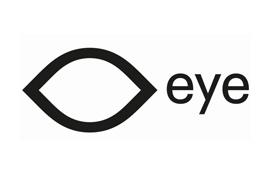 lgo-eye
