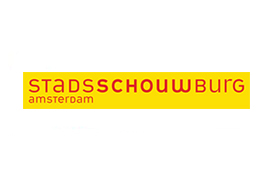 lgo-stadsschoudburgamsterdam