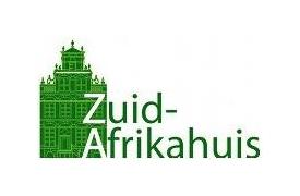 lgo-zuidafrikahuis