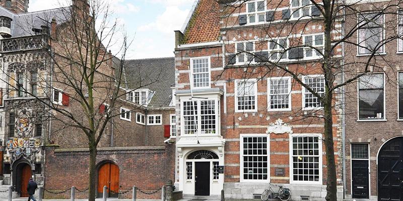Archief-Delft-inteirm