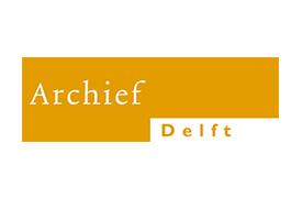 archief-delft