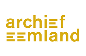 archief-eemland