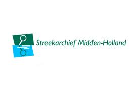 streekarchief-hollands-midden