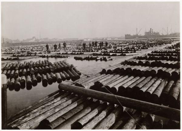oude-houthaven-bij-blokje-home-over-geschiedenis